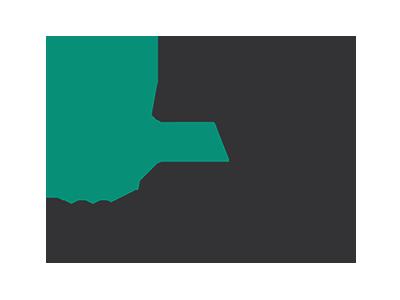 http://ampircapital.com/